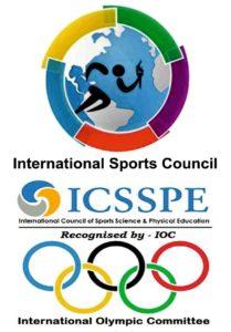 isc-icsspe