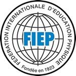 fiep-logo